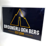 brouwerij-emaille-den-berg-groot-enamel