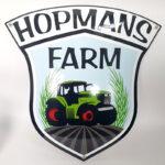 Hopmans-farm-cut-emaille-enamel-willems