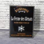 La-Ferme-des-Glénats