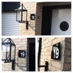 Huisnummer-emaille-robina-16x18