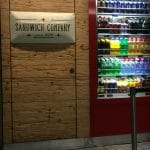 Sandwich-Company-Bern-(zwitserland)